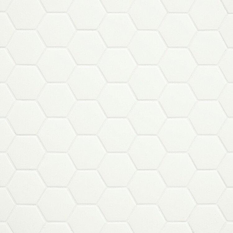 MMosaikk-lemon_sorbet_mattfinish-1
